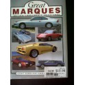 Great Marques