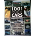 1001 IMAGES OF CARS