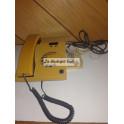 Teléfono para oficina