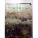 Álbum Historia del Himno Nacional Mexicano