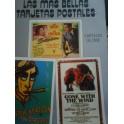 Las mas bellas tarjetas postales