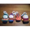 Muñecos South Park