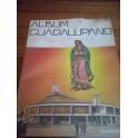 Album Guadalupano