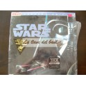 LASER DISC star wars