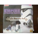 The Empire Strikes Back Laser Disc Star Wars