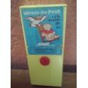Winnie The Pooh Cartucho Fisher Price