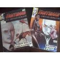 Revistas Fantomas