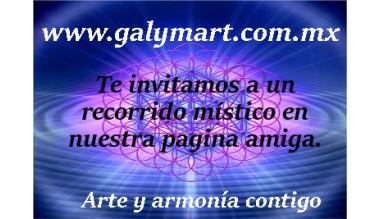 Galymart